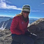 Wyoming's Indian Basin and Fremont Peak – An Unforgettable Epic Adventure